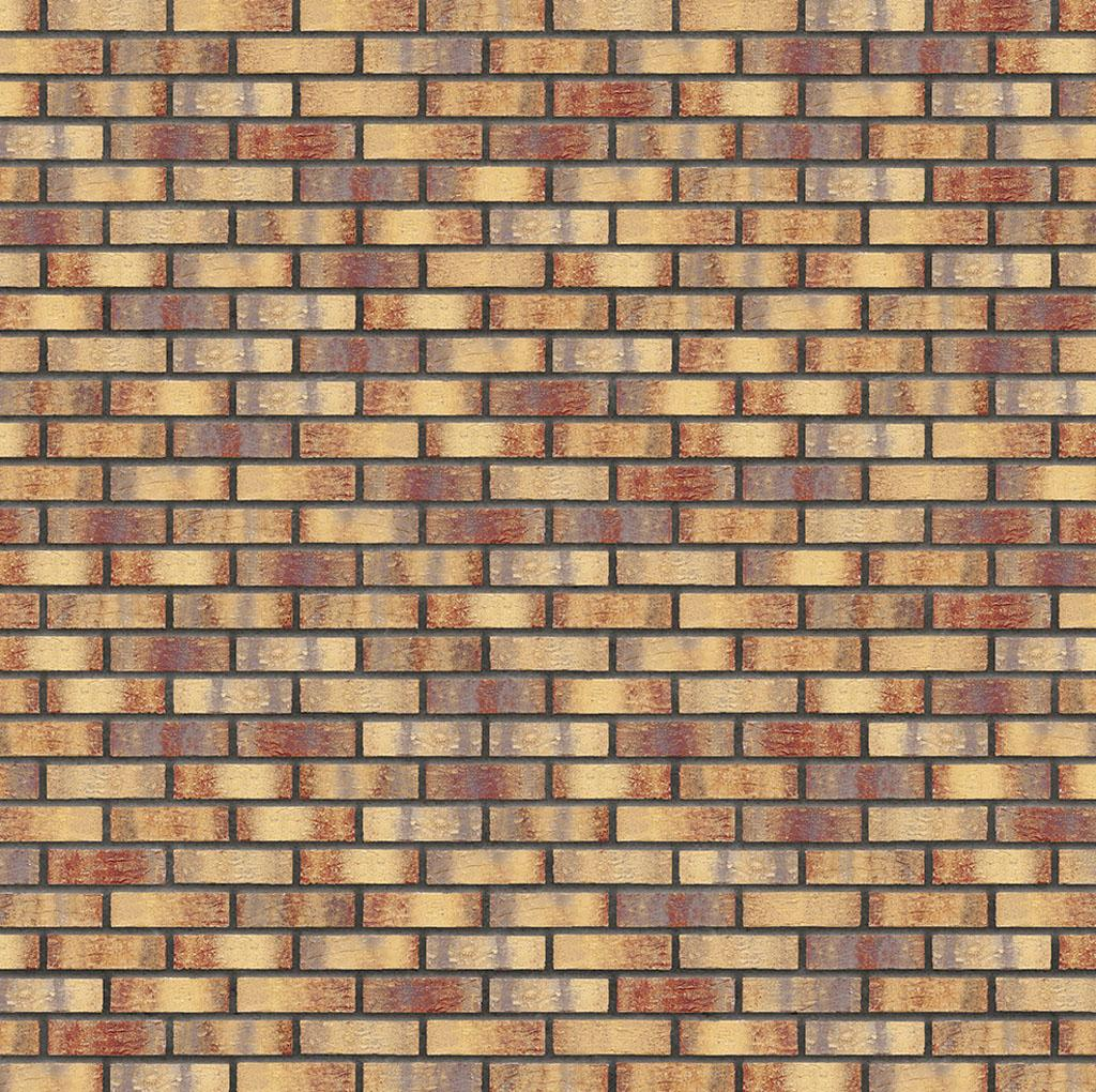 KLAY_Tiles_Facades - KLAY-Brickslips-_0000_KBS-KOC-1069-Golden-Treasure