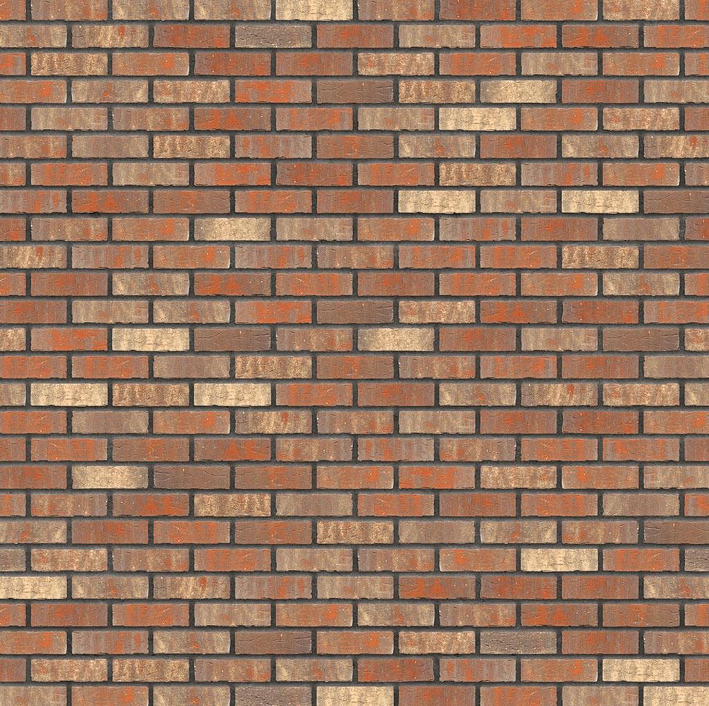KLAY_Tiles_Facades - KLAY-Brickslips-_0000_KBS-KOC-1070-Aztec-Wall