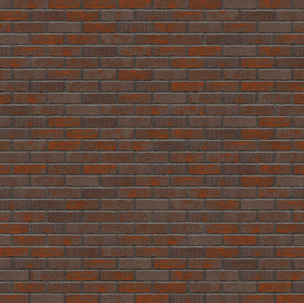 KLAY_Tiles_Facades - KLAY-Brickslips-_0000_KBS-KOC-1071-Raspberry-Choc