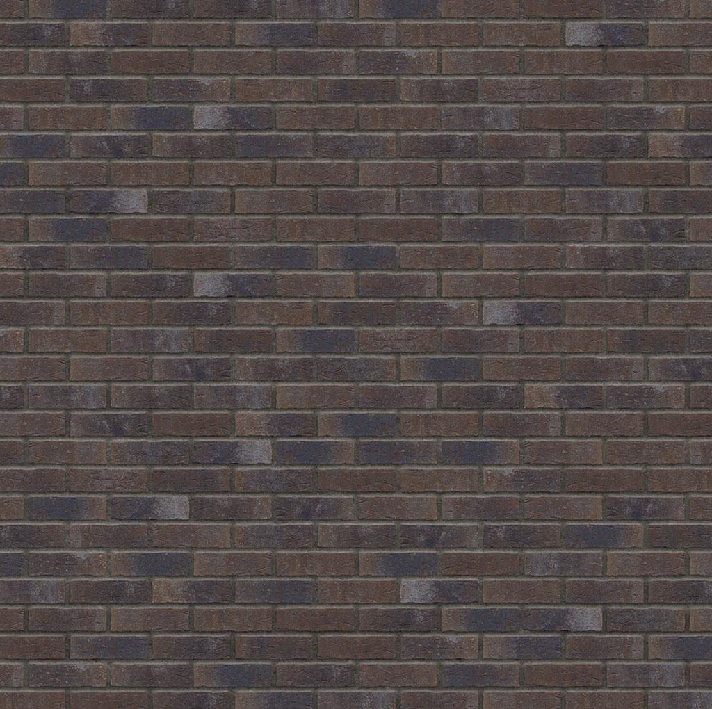 KLAY_Tiles_Facades - KLAY-Brickslips-_0000_KBS-KOC-1073-Brown-Earth