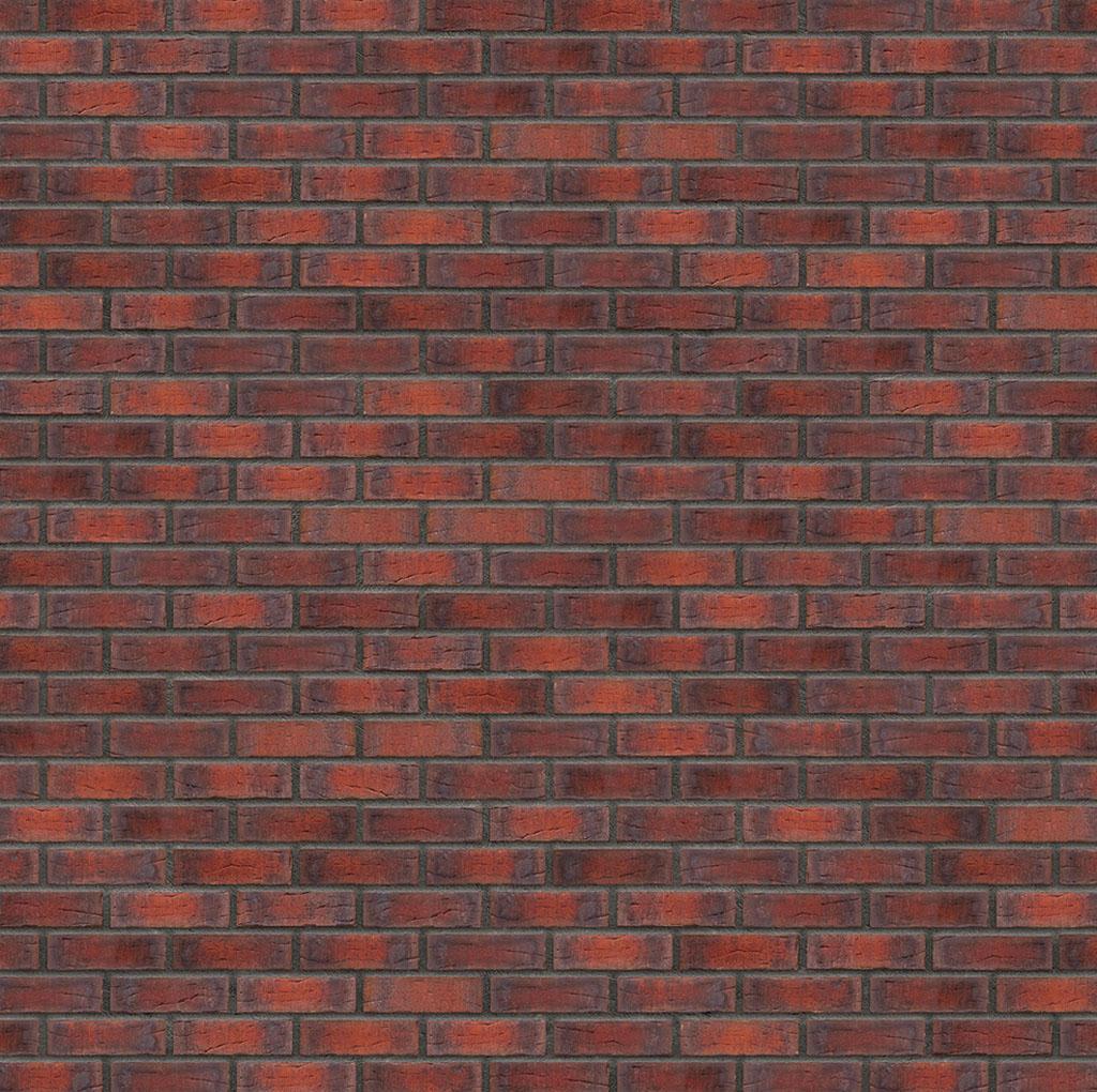 KLAY_Tiles_Facades - KLAY-Brickslips-_0000_KBS-KOC-1075-Red-Rustica