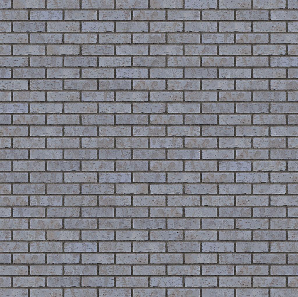 KLAY_Tiles_Facades - KLAY-Brickslips-_0000_KBS-KOC-1076-Frozen-Grey