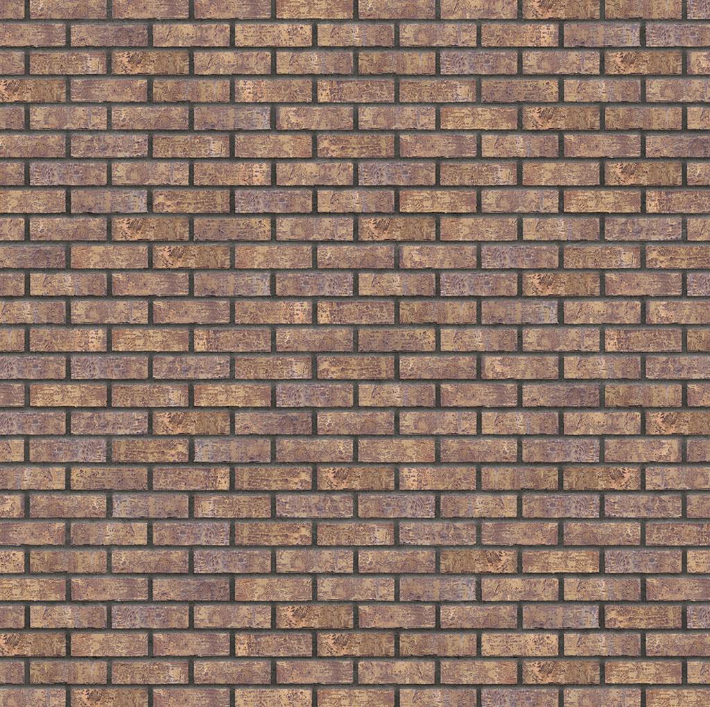 KLAY_Tiles_Facades - KLAY-Brickslips-_0000_KBS-KOC-1077-Brown-Glow