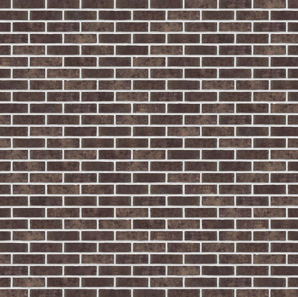 KLAY_Tiles_Facades - KLAY-Brickslips-_0000_KBS-KOC-1079-Brown-Coffee