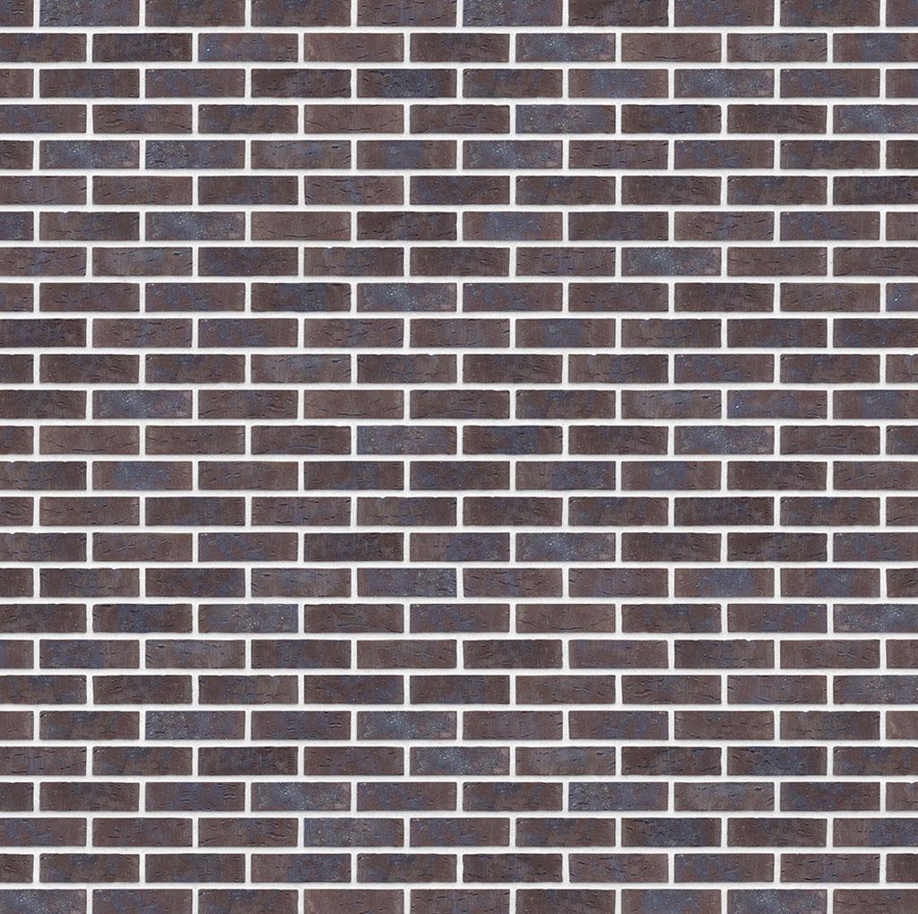 KLAY_Tiles_Facades - KLAY-Brickslips-_0000_KBS-KOC-1080-Milk-Chocolate