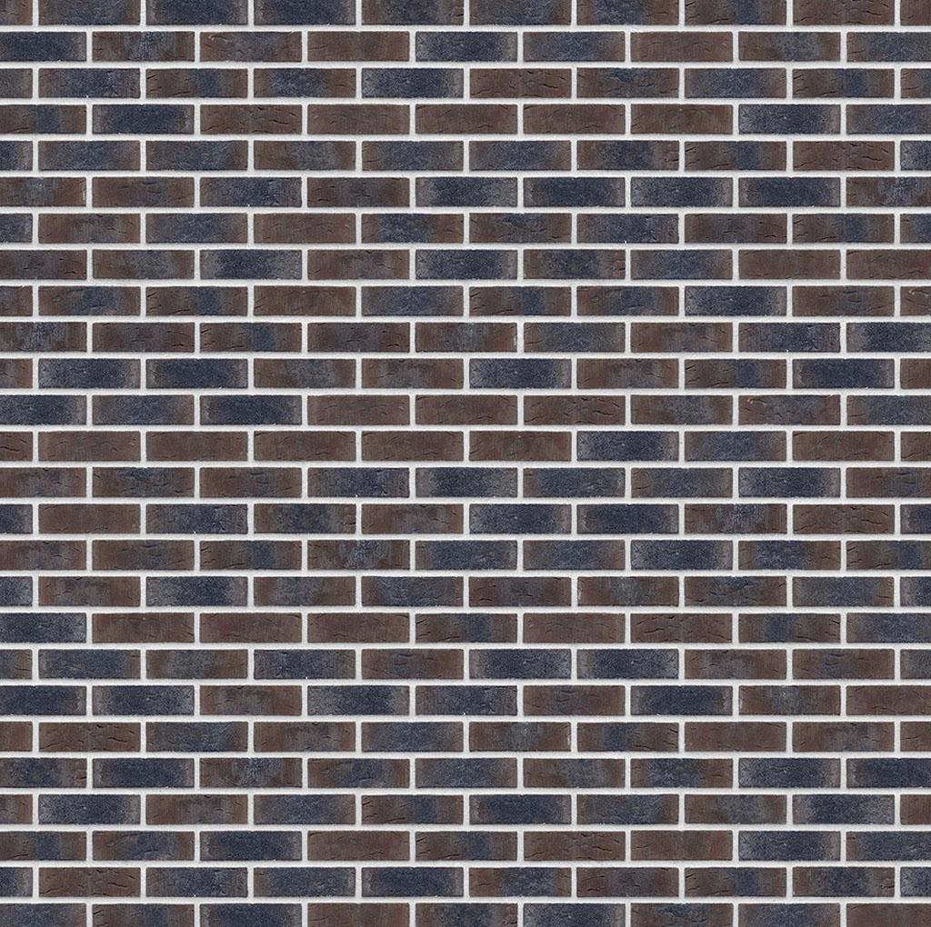 KLAY_Tiles_Facades - KLAY-Brickslips-_0000_KBS-KOC-1081-Brown-Shadow