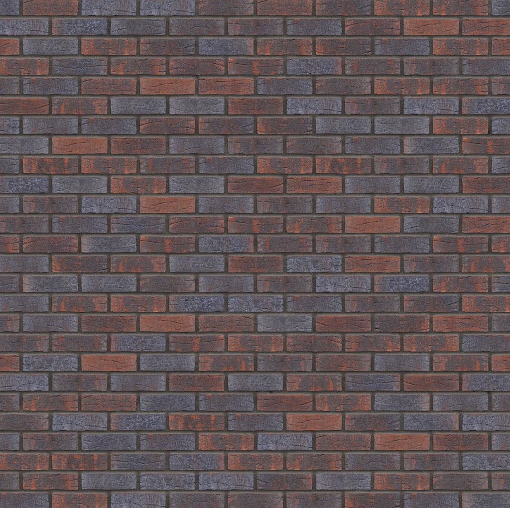 KLAY_Tiles_Facades - KLAY-Brickslips-_0000_KBS-KOC-1082-Chocolate-Pepper