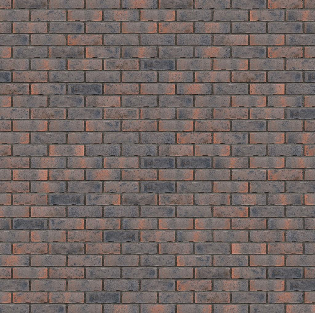 KLAY_Tiles_Facades - KLAY-Brickslips-_0000_KBS-KOC-1083-Brown-Fudge