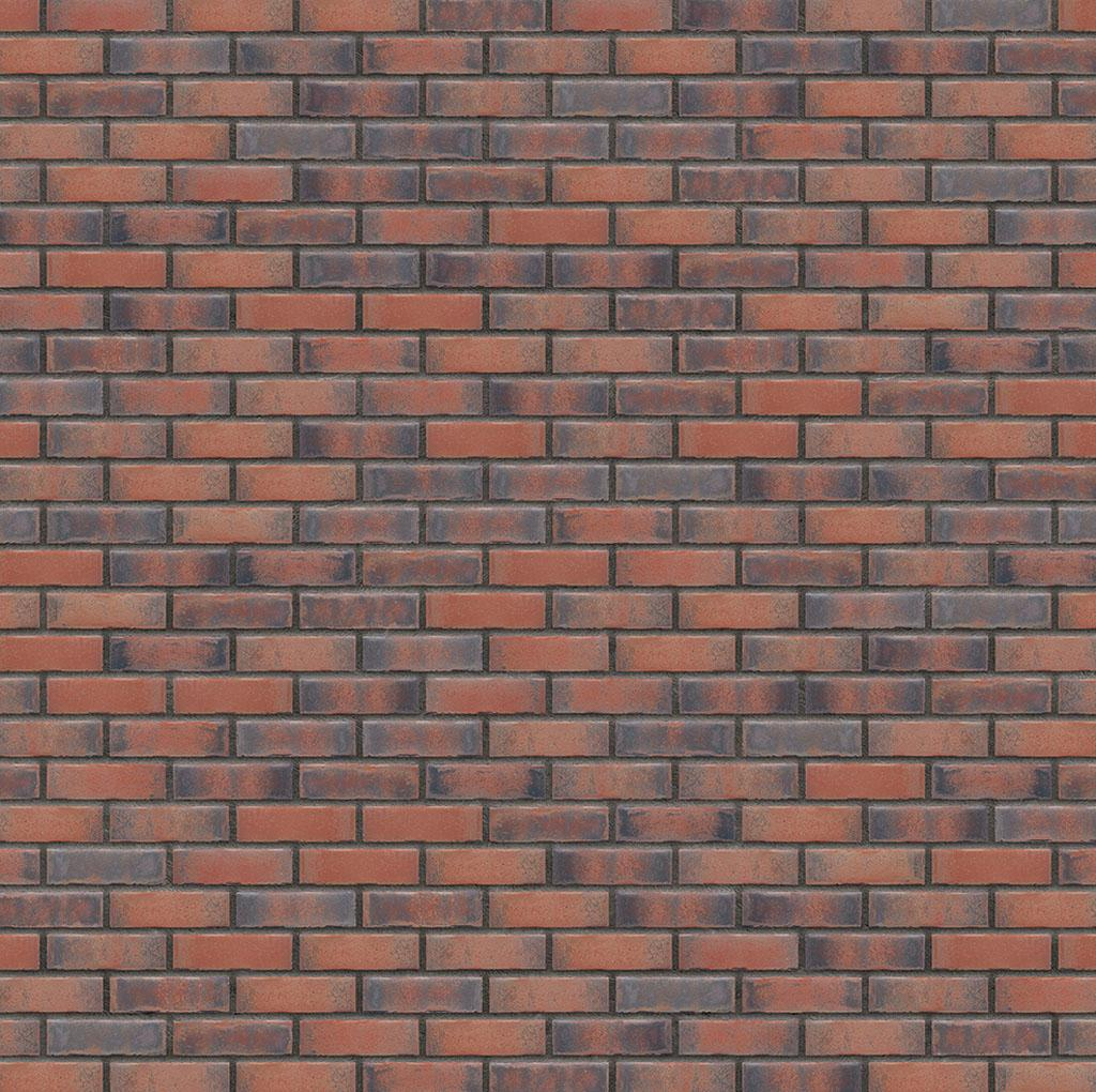 KLAY_Tiles_Facades - KLAY-Brickslips-_0000_KBS-KOC-1084-Smoky-Brick