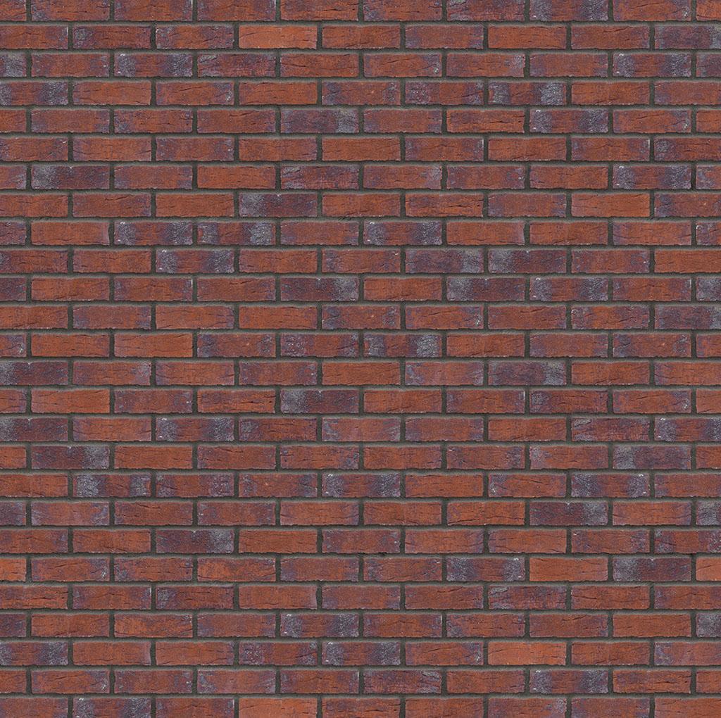 KLAY_Tiles_Facades - KLAY-Brickslips-_0000_KBS-KOC-1087-Chilli-Pepper