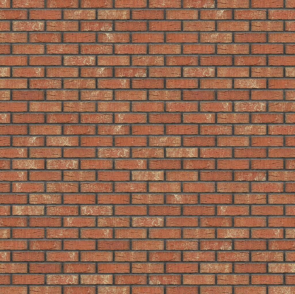 KLAY_Tiles_Facades - KLAY-Brickslips-_0000_KBS-KOC-1088-Terra-Clay