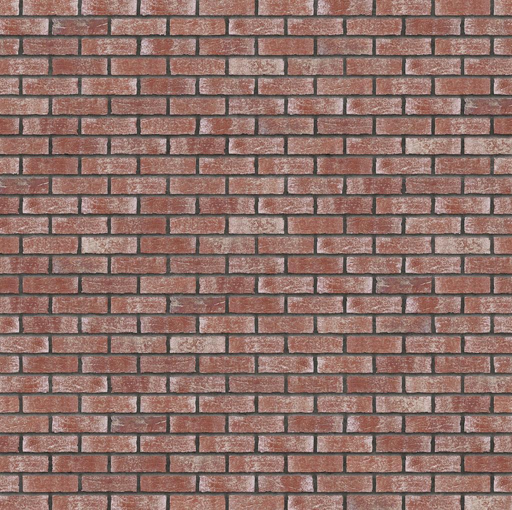 KLAY_Tiles_Facades - KLAY-Brickslips-_0000_KBS-KOC-1089-Winter-Clay
