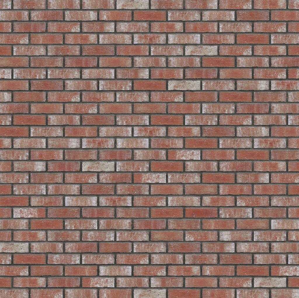 KLAY_Tiles_Facades - KLAY-Brickslips-_0000_KBS-KOC-1090-Antique-Rose