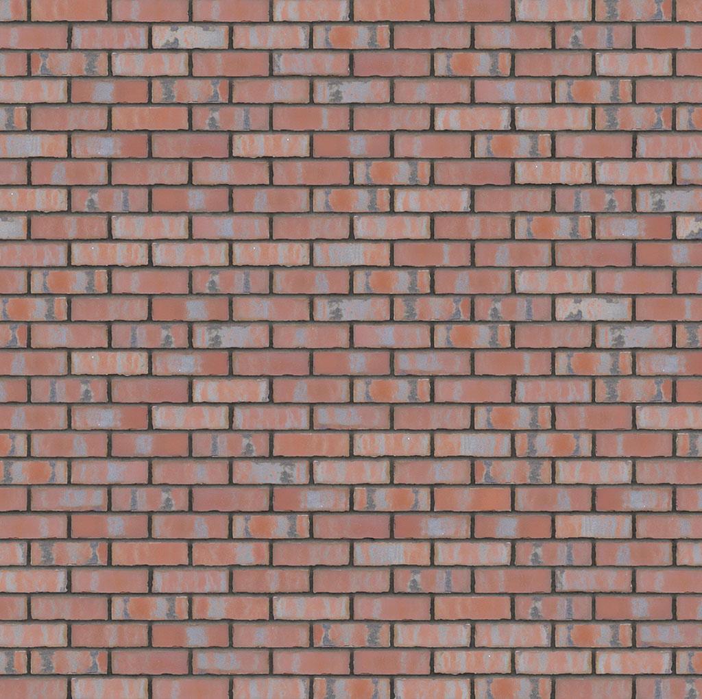 KLAY_Tiles_Facades - KLAY-Brickslips-_0000_KBS-KOC-1091-Vintage-Clay