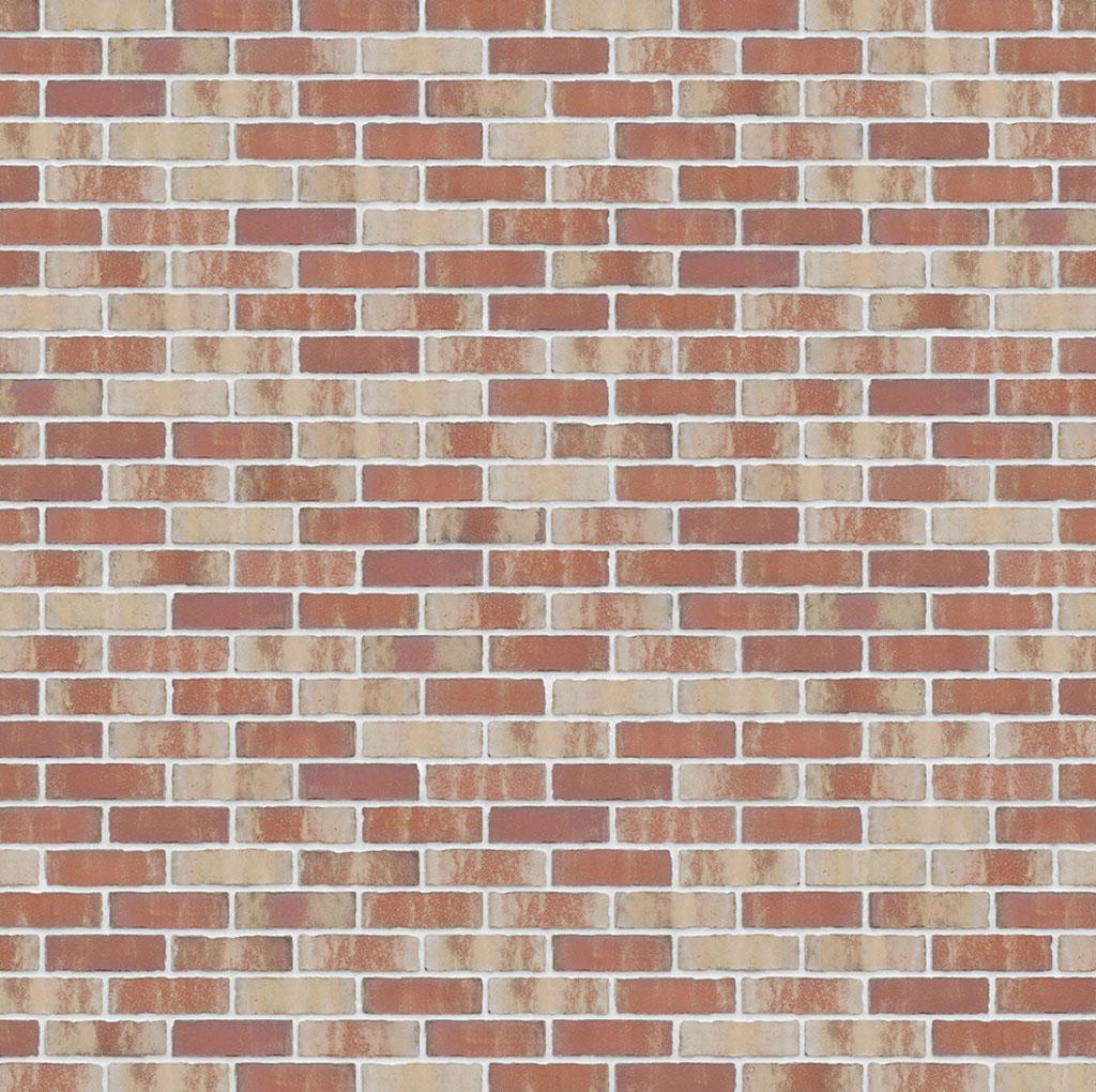 KLAY_Tiles_Facades - KLAY-Brickslips-_0000_KBS-KOC-1092-Shabby-Chic