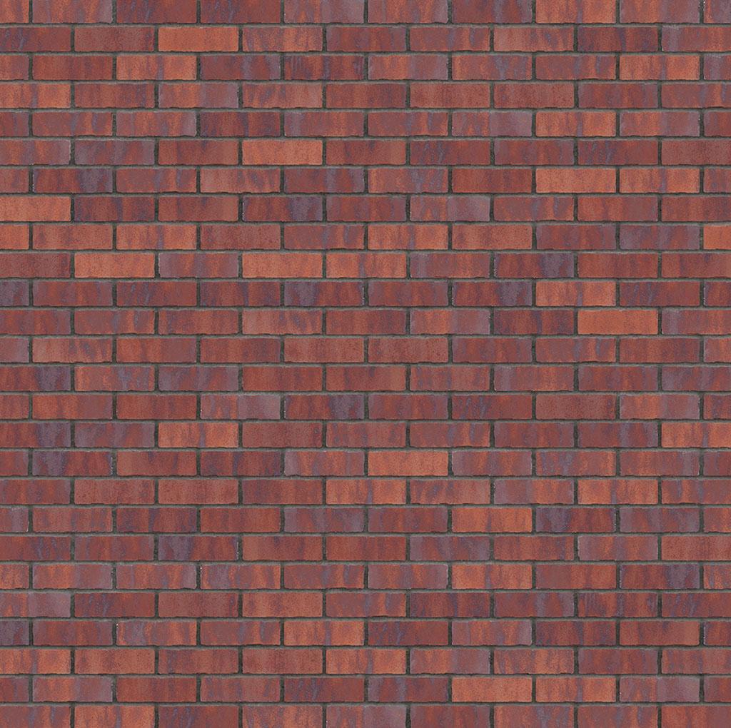 KLAY_Tiles_Facades - KLAY-Brickslips-_0000_KBS-KOC-1093-Red-Fire