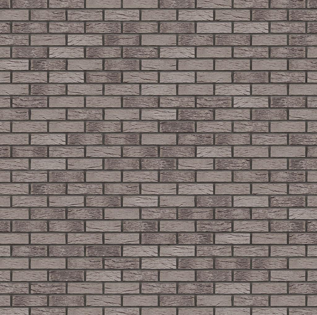 KLAY_Tiles_Facades - KLAY-Brickslips-_0000_KBS-KOC-1097-Glacier-Fawn