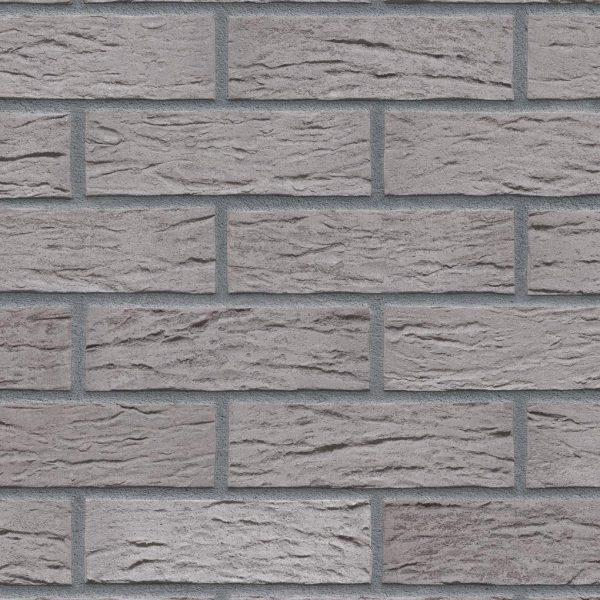 KLAY_Tiles_Facades - KLAY-Brickslips-_0000_KBS-KOC-1098-Arctic-Grey