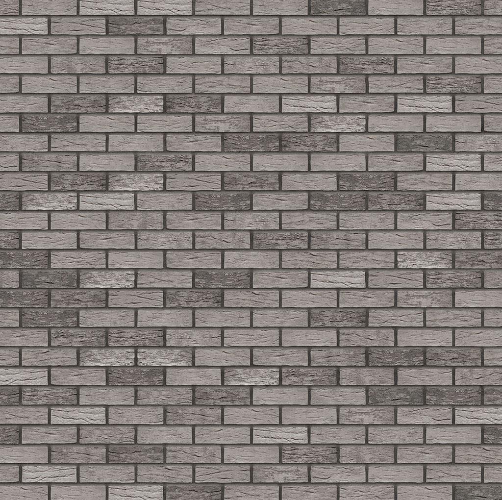 KLAY_Tiles_Facades - KLAY-Brickslips-_0000_KBS-KOC-1099-Aztec-Smoke