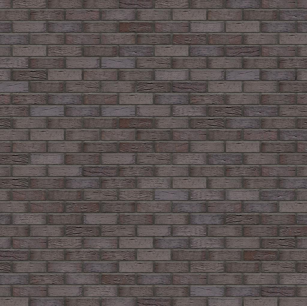 KLAY_Tiles_Facades - KLAY-Brickslips-_0000_KBS-KOC-1100-Dusty-Brown