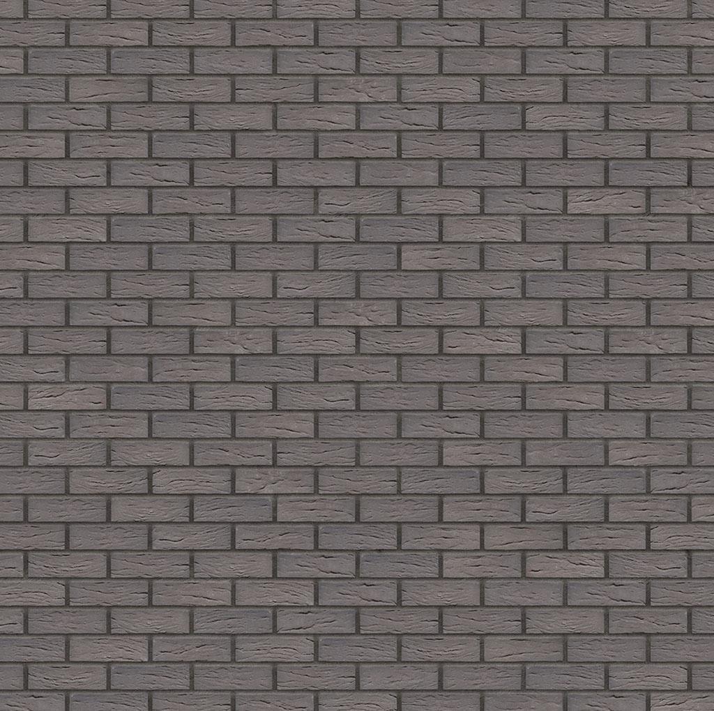KLAY_Tiles_Facades - KLAY-Brickslips-_0000_KBS-KOC-1101-PlatinumSteel