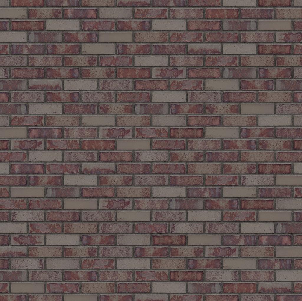 KLAY_Tiles_Facades - KLAY-Brickslips-_0000_KBS-KOC-1102-Marble-Brown-1