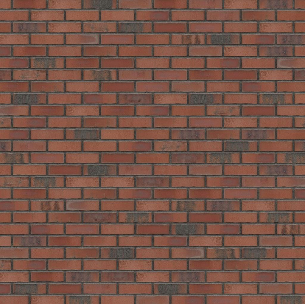 KLAY_Tiles_Facades - KLAY-Brickslips-_0000_KBS-KOC-1104-Old-School