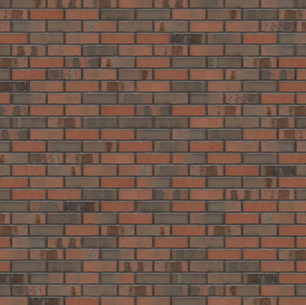 KLAY_Tiles_Facades - KLAY-Brickslips-_0000_KBS-KOC-1105-Marble-Fort