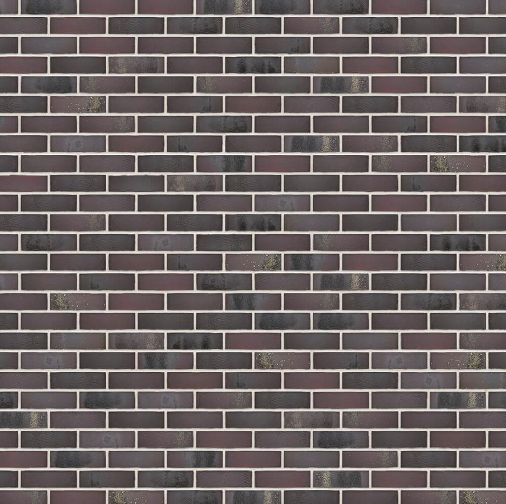 KLAY_Tiles_Facades - KLAY-Brickslips-_0000_KBS-KOC-1106-Heritage-Brown