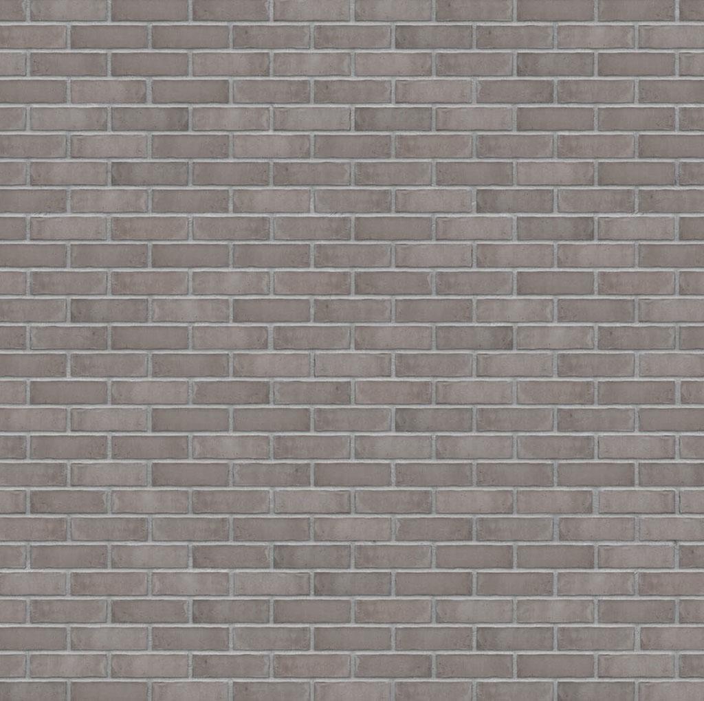 KLAY_Tiles_Facades - KLAY-Brickslips-_0000_KBS-KOC-1107-Grey-Satin