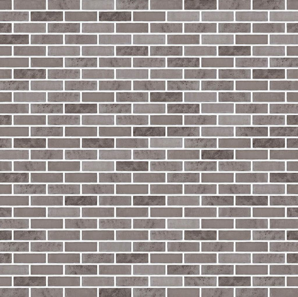 KLAY_Tiles_Facades - KLAY-Brickslips-_0000_KBS-KOC-1108-Grey-Marble