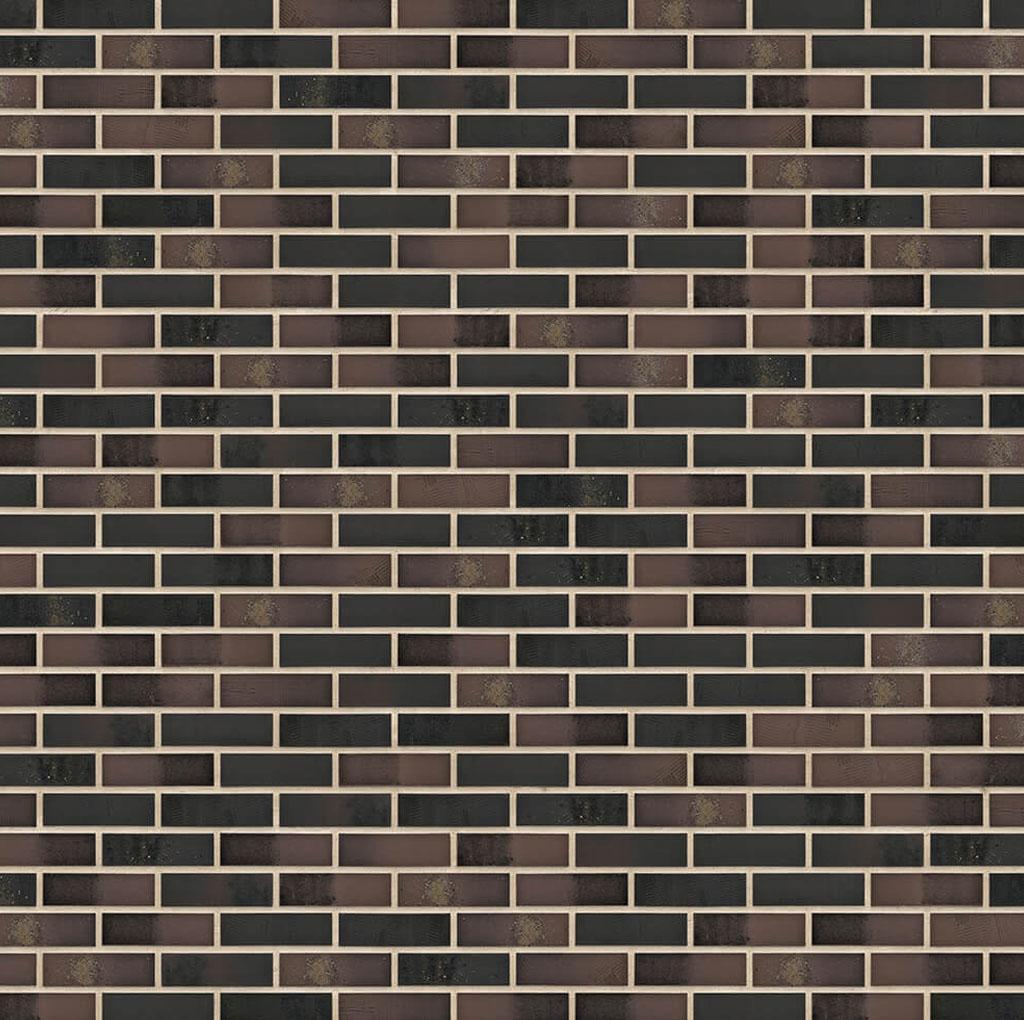 KLAY_Tiles_Facades - KLAY-Brickslips-_0000_KBS-KOC-1109-Tudor-Brown