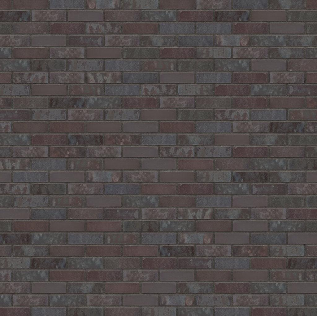 KLAY_Tiles_Facades - KLAY-Brickslips-_0000_KBS-KOC-1110-Smokey-Brown