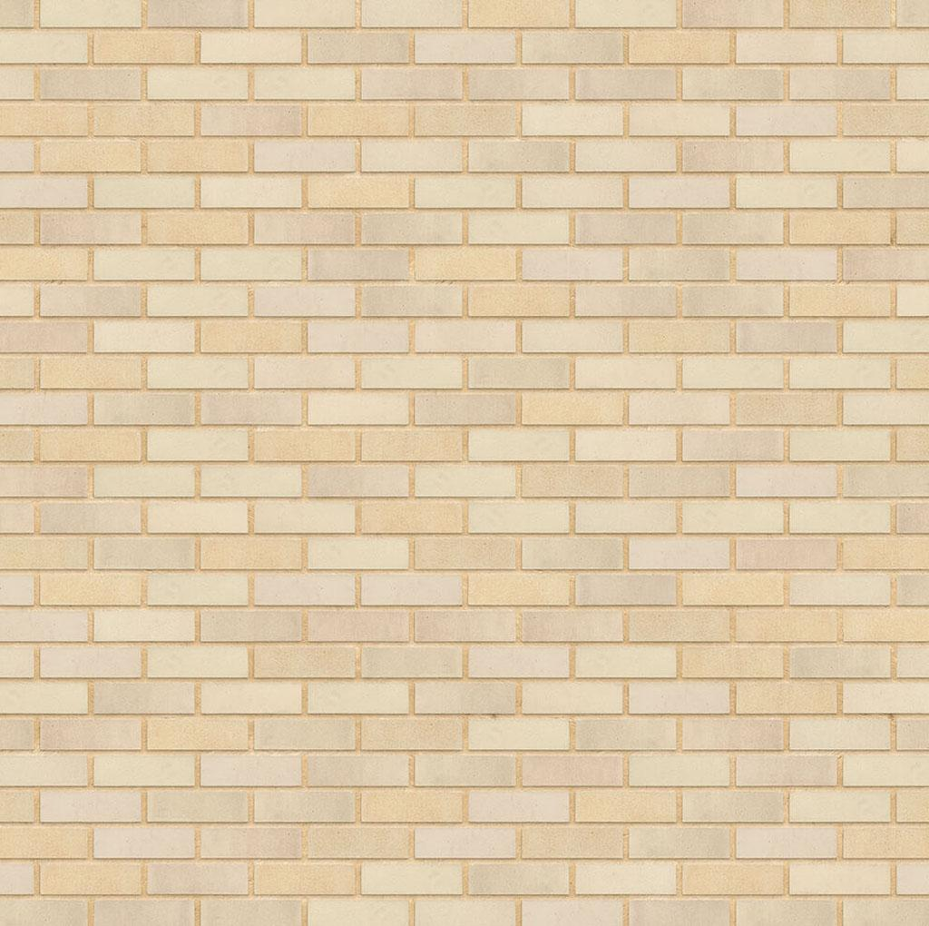 KLAY_Tiles_Facades - KLAY-Brickslips-_0000_KBS-KOC-1112-Royal-Sands