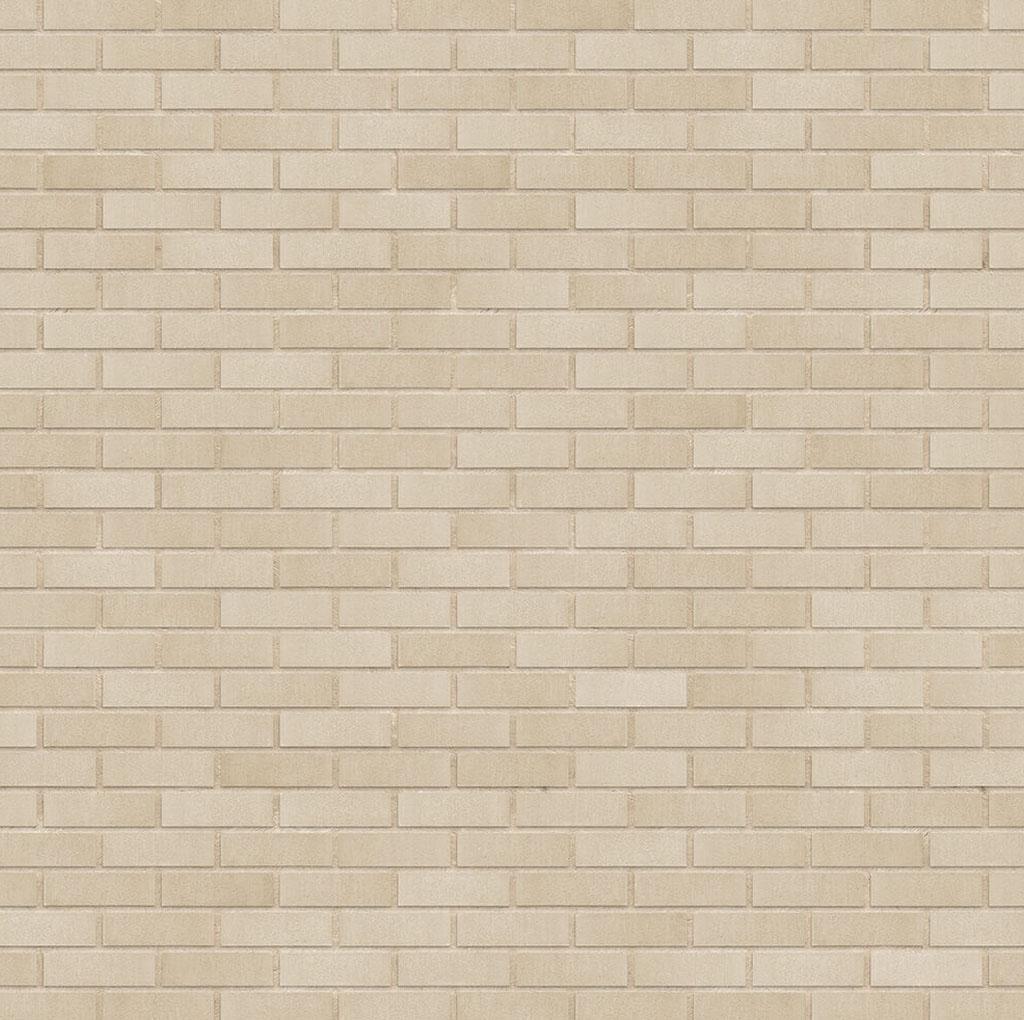 KLAY_Tiles_Facades - KLAY-Brickslips-_0000_KBS-KOC-1114-Urban-Stone