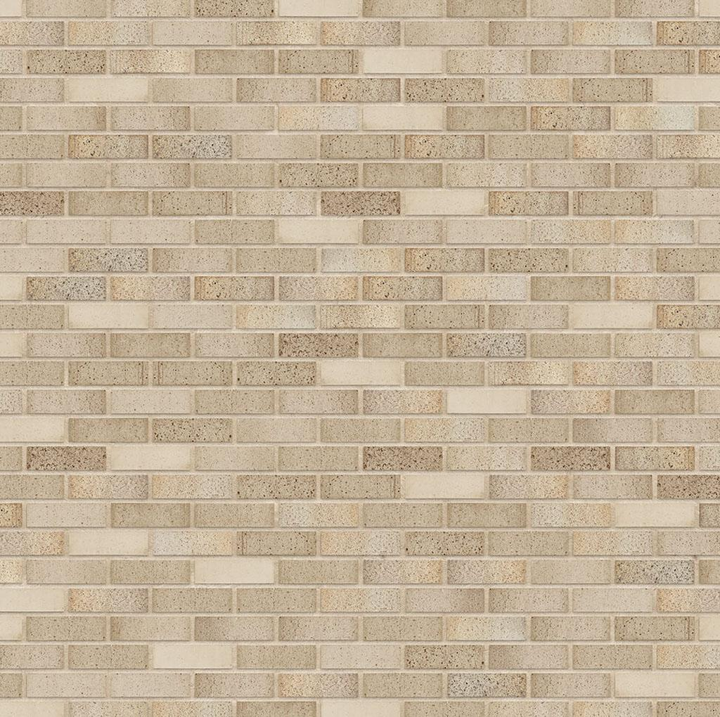 KLAY_Tiles_Facades - KLAY-Brickslips-_0000_KBS-KOC-1115-Pepper-Desert