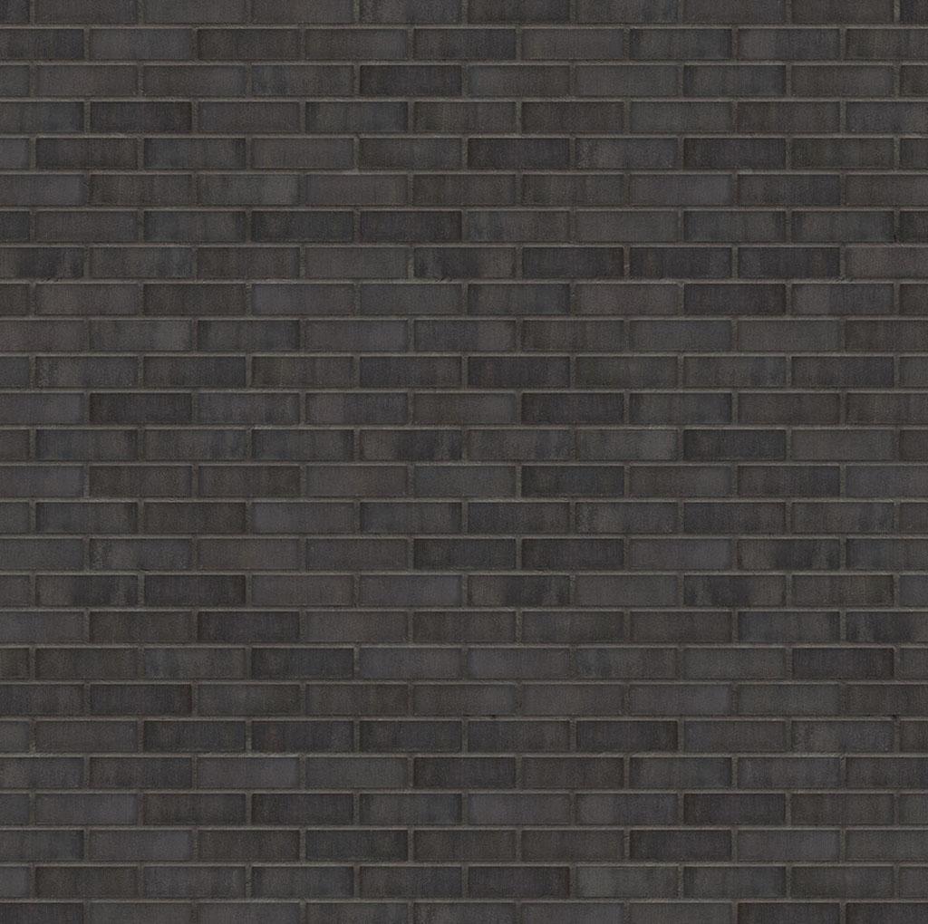 KLAY_Tiles_Facades - KLAY-Brickslips-_0000_KBS-KOC-1116-Charcoal-Ink