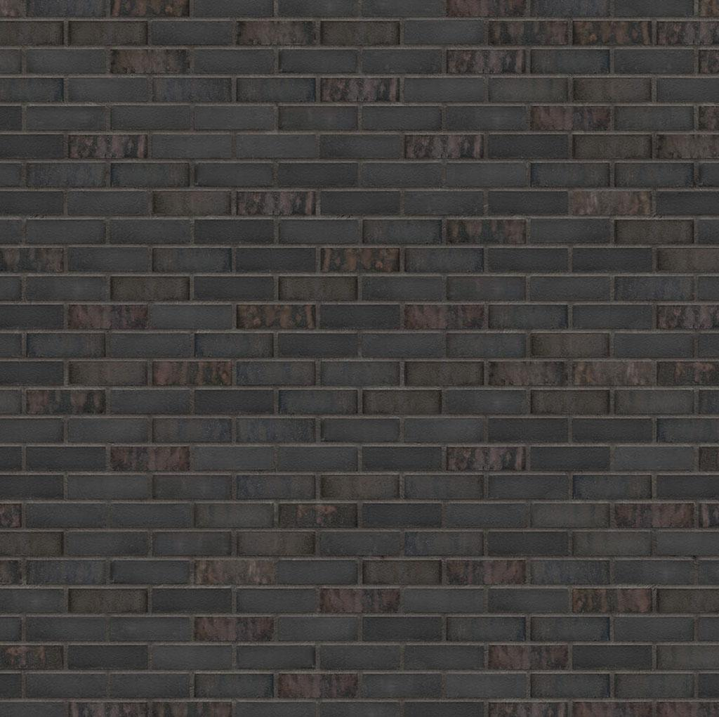 KLAY_Tiles_Facades - KLAY-Brickslips-_0000_KBS-KOC-1117-Rustic-Black