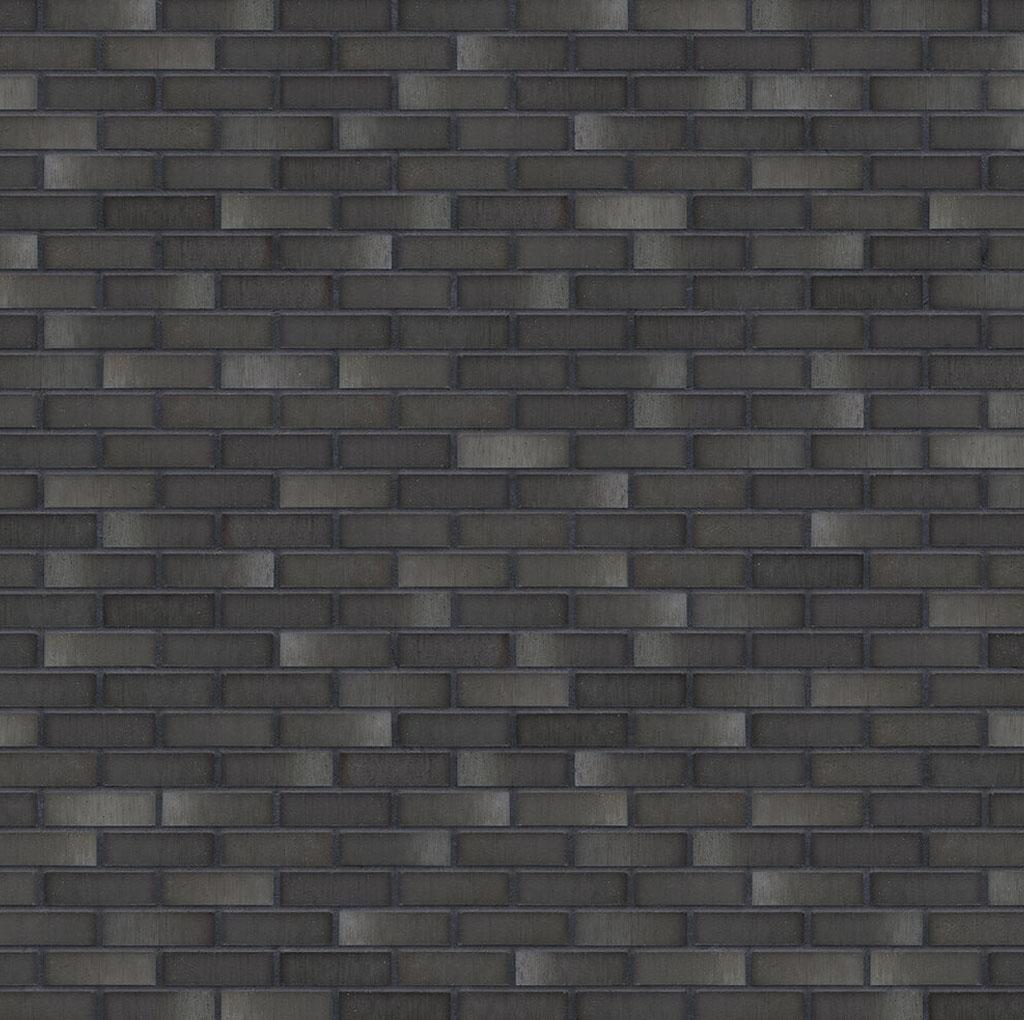 KLAY_Tiles_Facades - KLAY-Brickslips-_0000_KBS-KOC-1118-Dark-Pepper