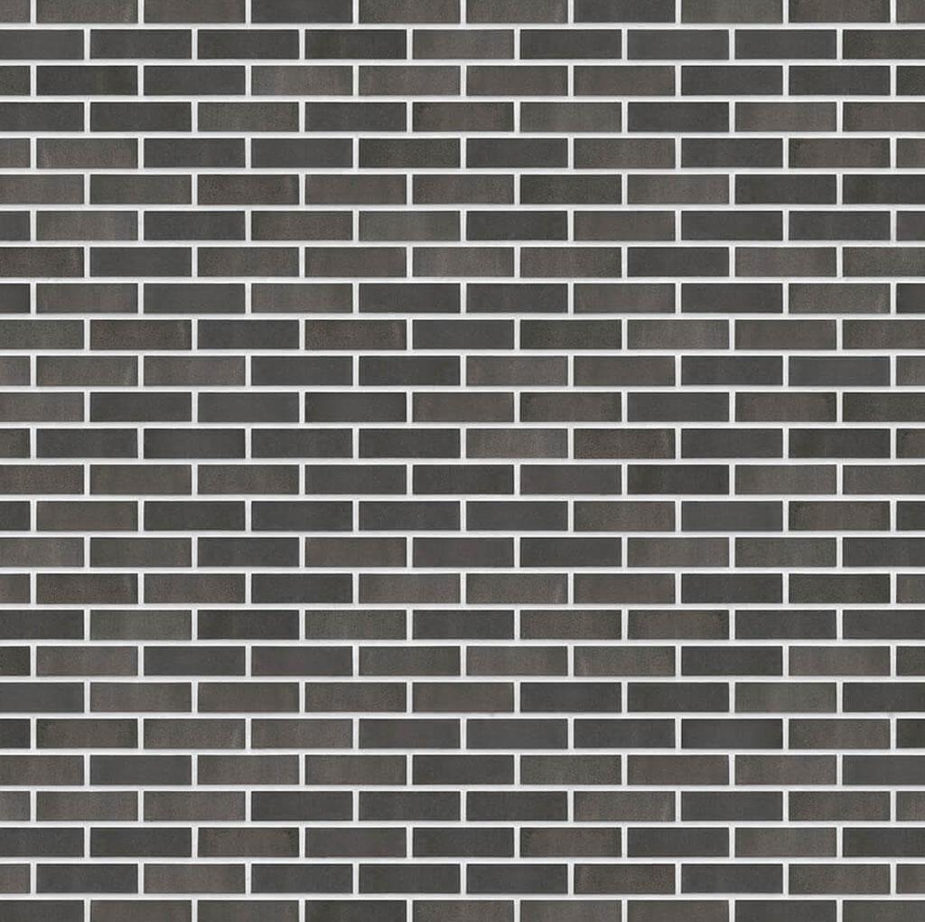 KLAY_Tiles_Facades - KLAY-Brickslips-_0000_KBS-KOC-1119-LIght-Pepper