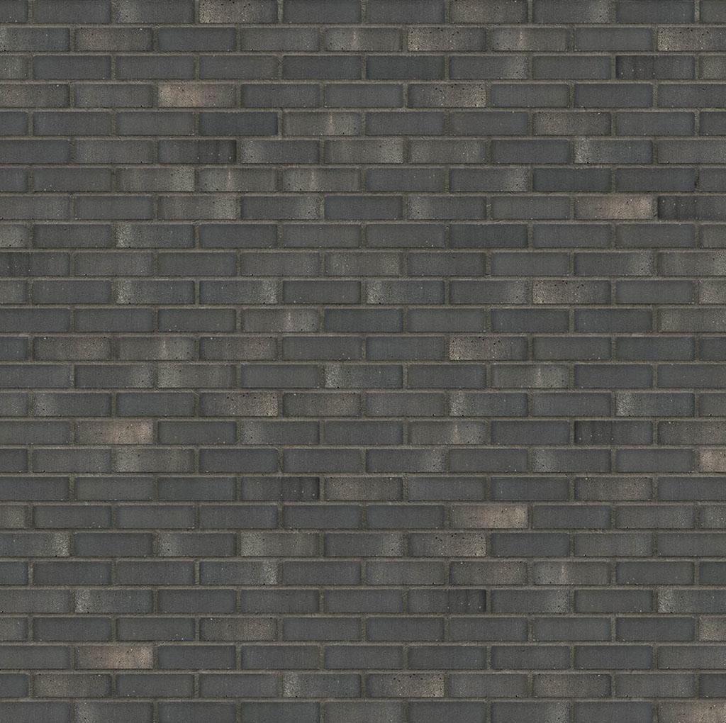 KLAY_Tiles_Facades - KLAY-Brickslips-_0000_KBS-KOC-1120-Shale-Grey