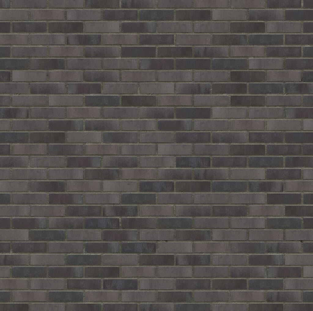 KLAY_Tiles_Facades - KLAY-Brickslips-_0000_KBS-KOC-1121-Mud-Brown
