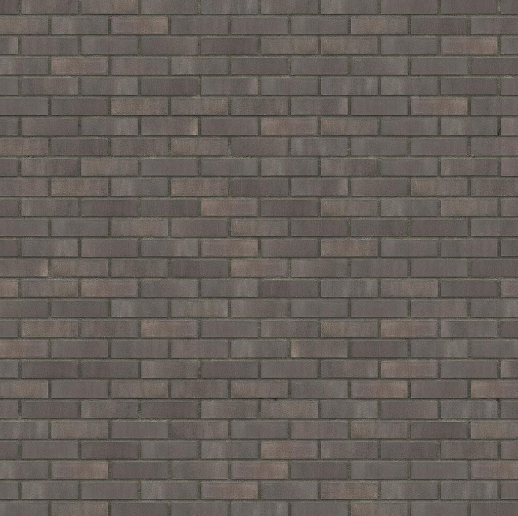KLAY_Tiles_Facades - KLAY-Brickslips-_0000_KBS-KOC-1122-Light-Umber