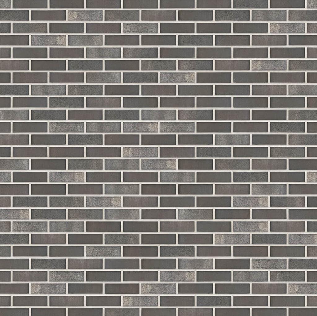 KLAY_Tiles_Facades - KLAY-Brickslips-_0000_KBS-KOC-1123-Sepia-Marble