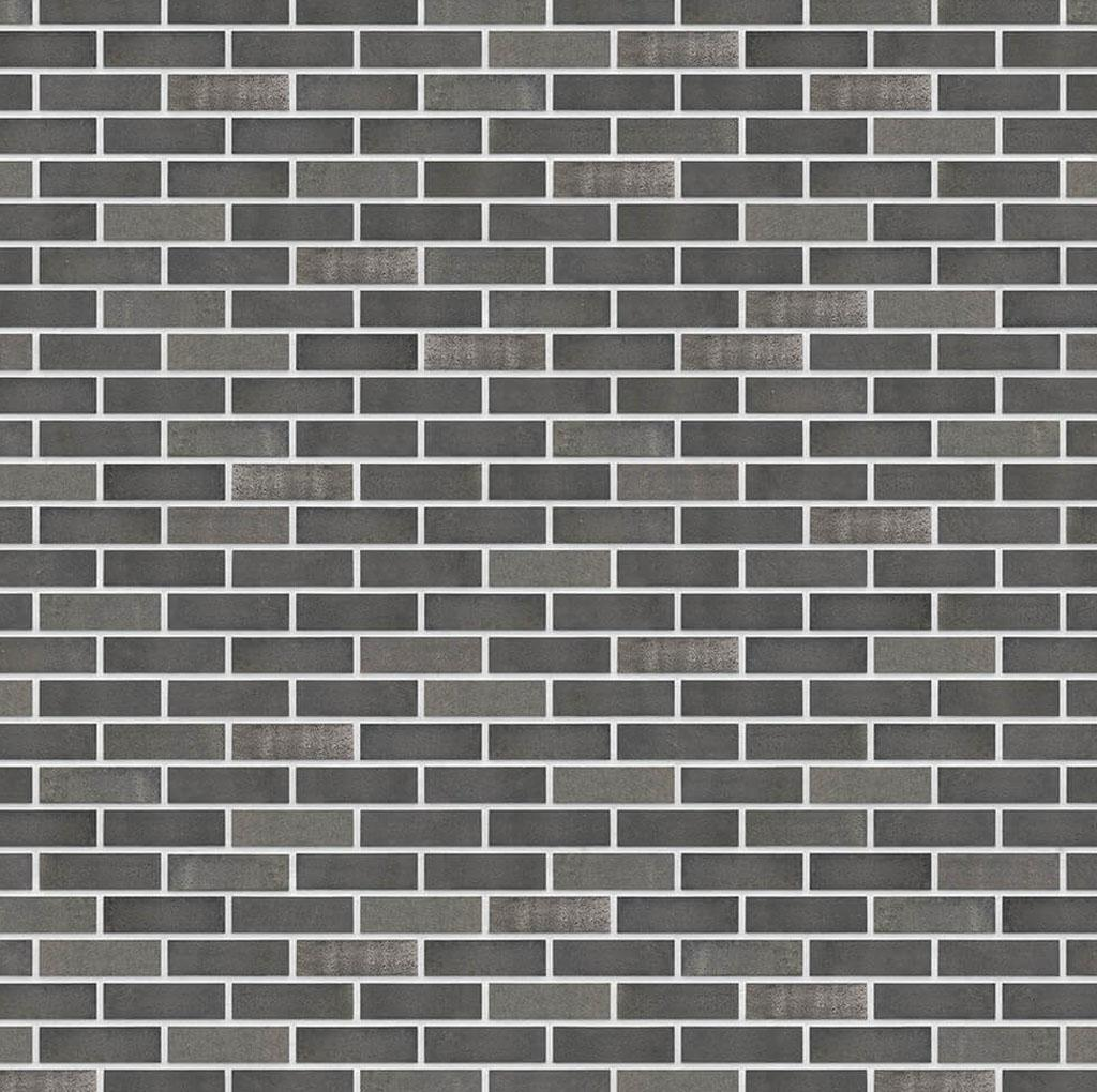KLAY_Tiles_Facades - KLAY-Brickslips-_0000_KBS-KOC-1124-Graphite-Grey