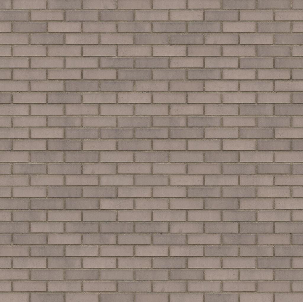 KLAY_Tiles_Facades - KLAY-Brickslips-_0000_KBS-KOC-1126-Aluminium-Grey