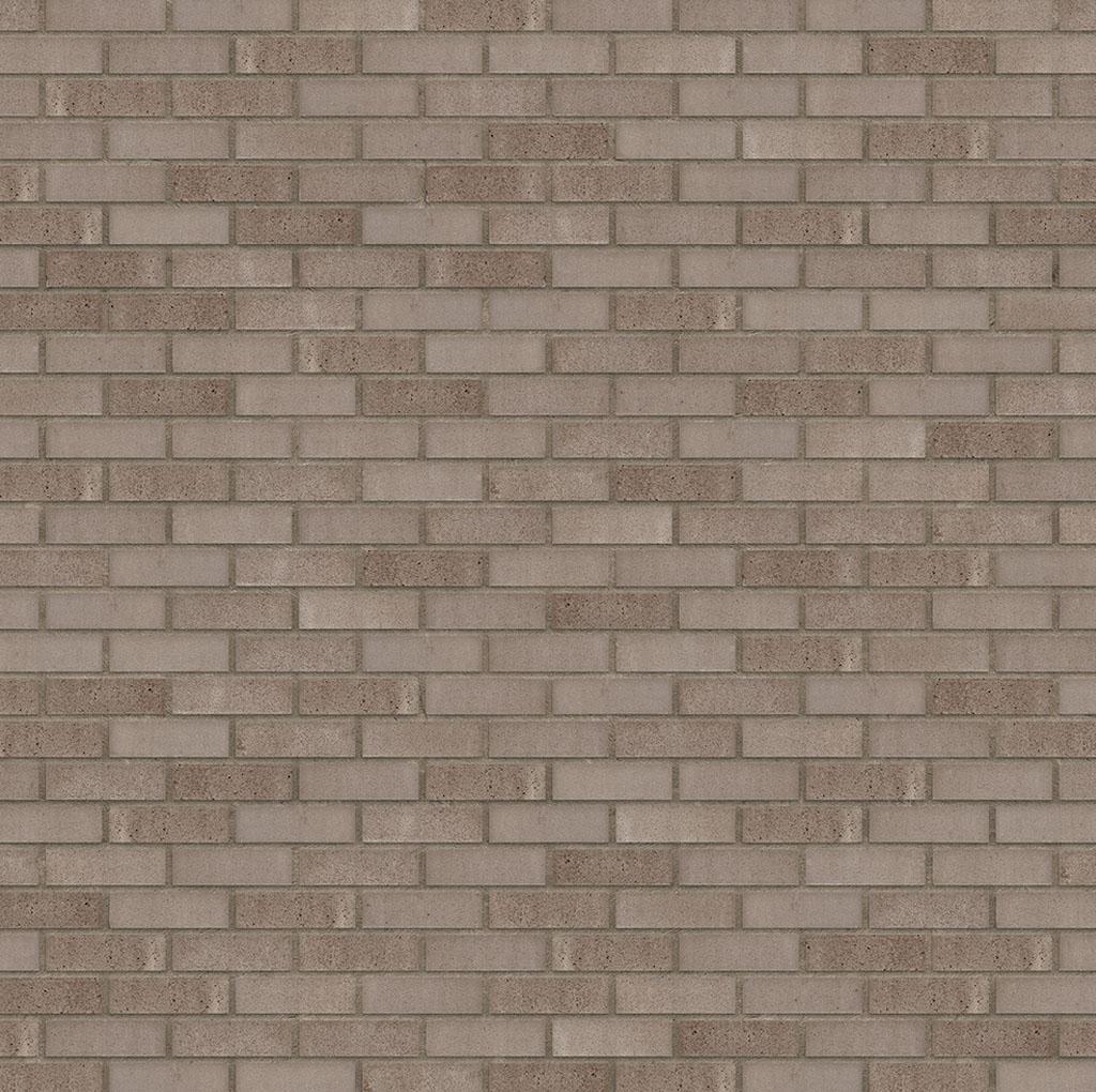 KLAY_Tiles_Facades - KLAY-Brickslips-_0000_KBS-KOC-1127-Mocha-Sand