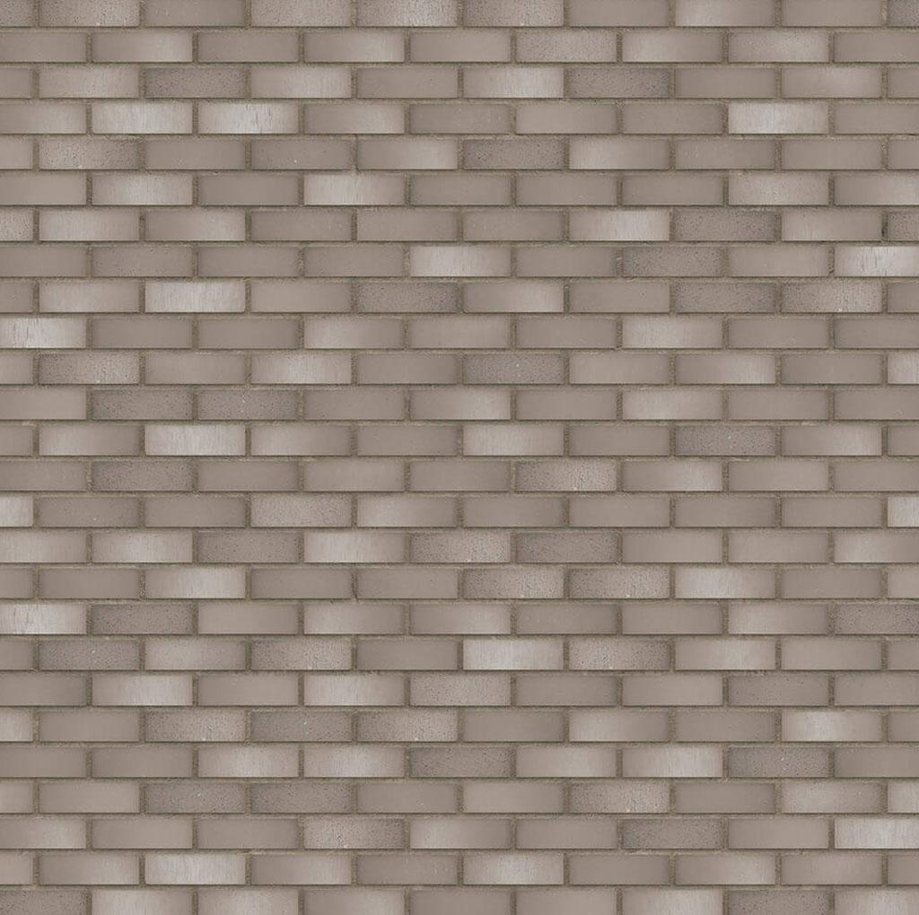 KLAY_Tiles_Facades - KLAY-Brickslips-_0000_KBS-KOC-1128-Winter-Grey