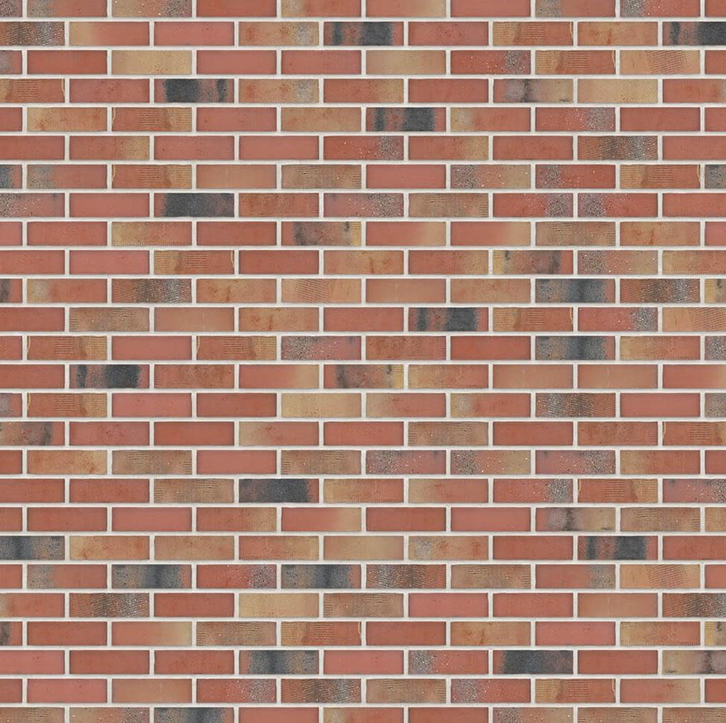 KLAY_Tiles_Facades - KLAY-Brickslips-_0000_KBS-KOC-1129-Honey-Rust