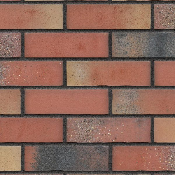 KLAY_Tiles_Facades - KLAY-Brickslips-_0000s_0000_KBS-KOC-1129-Honey-Rust